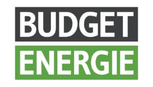 Budget Energie energiedeal